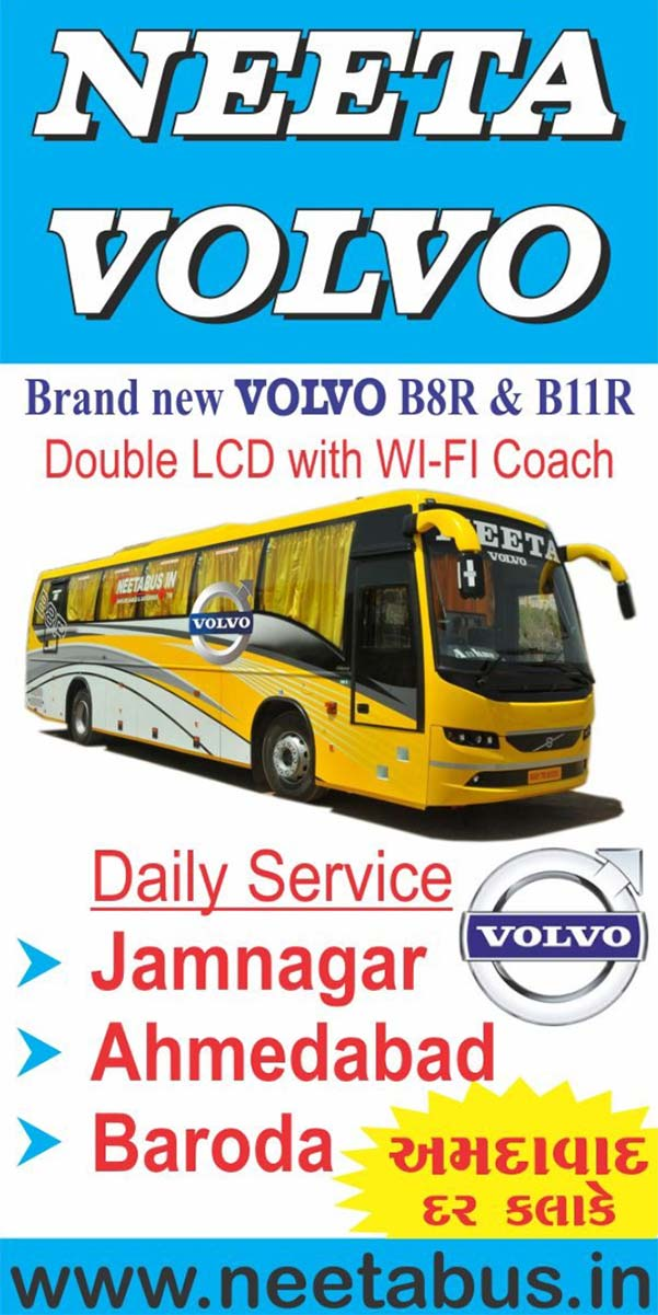 New Daily Services