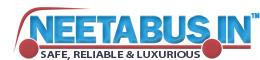 Neetabus logo