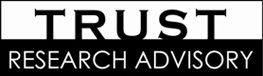 Trust Research Advisory
